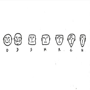 Les 7 types morphologiques