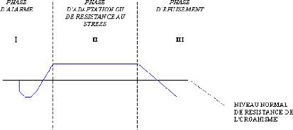 mecanismes-du-stress