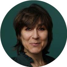 Véronique Duivon